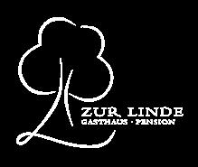 Linde_Logo_Weiß_02-klein